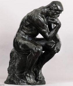Jhb: Philosophy SIG