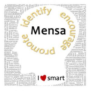 Mensa Jozi Online Boardgames SIG