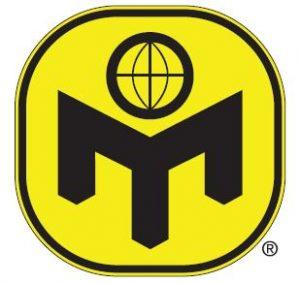 Pretoria: Membership eligibility testing