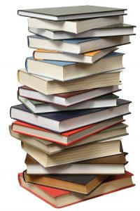 KZN: Book SIG