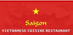 Johannesburg: Social SIG dinner @ Saigon Vietnamese Cuisine Restaurant | Sandton | Gauteng | South Africa
