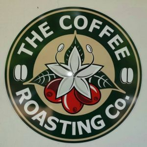 Winelands: Coffee cupping morning @ The Coffee Roasting Company | Cape Town | Western Cape | South Africa