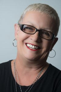 Winelands: Speaker evening - Cindy Pivacic