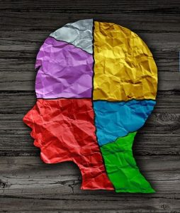 Winelands: Discussion SIG - 'High-functioning autism and Asperger's'