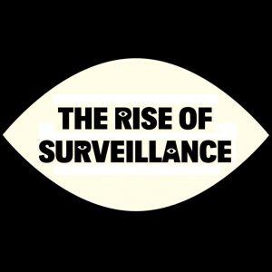 Winelands: Discussion SIG - Surveillance