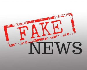 Winelands: Discussion SIG - Fake news