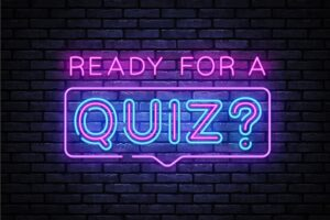 Winelands: Online interactive GK quiz